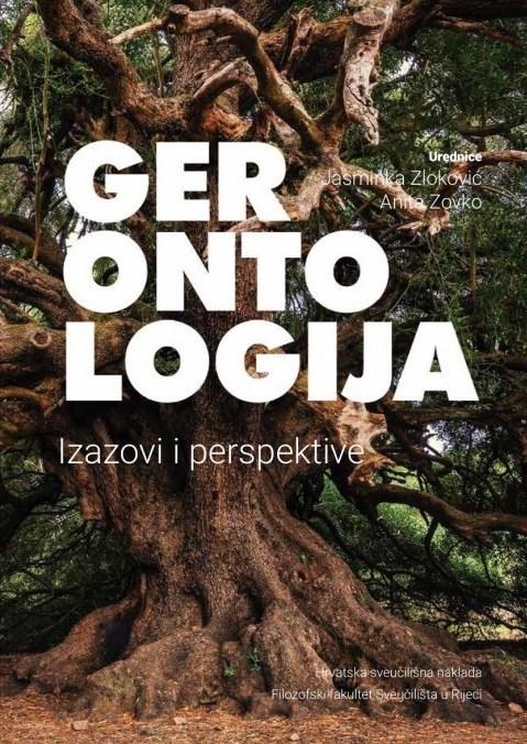 Gerontologija
