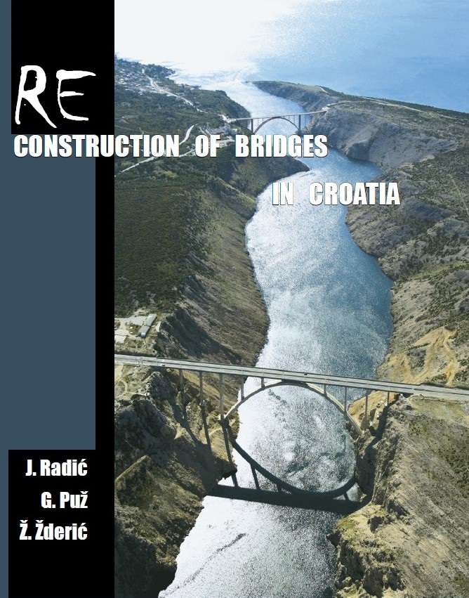 RECONSTRUCTION OF BRIDGES IN CROATIA