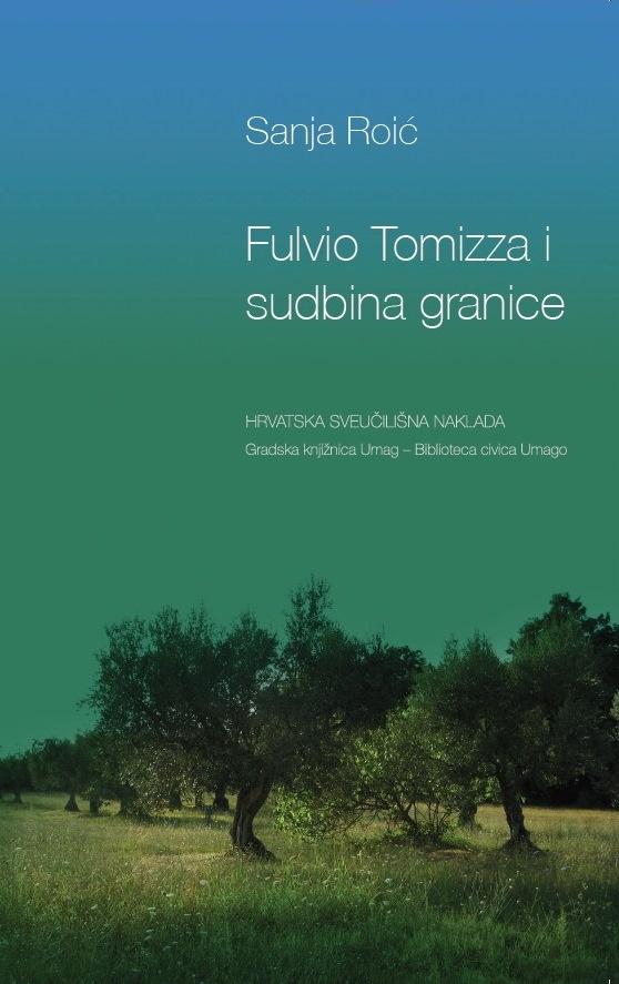 FULVIO TOMIZZA I SUDBINA GRANICE