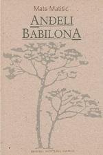 ANĐELI BABILONA