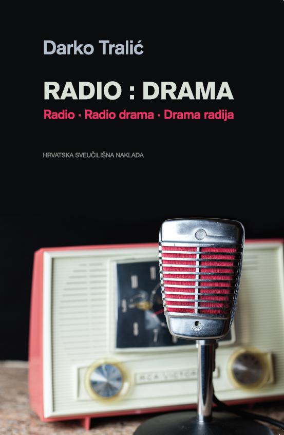 RADIO : DRAMA   Radio-Radio drama-Drama radija