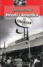 Hrvati  i   amerikajpg
