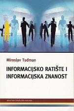 Informacijsko  ratiste