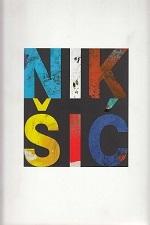 Monografija   niksic