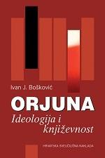 ORJUNA - Ideologija i književnost