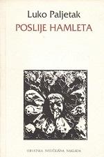 POSLIJE HAMLETA