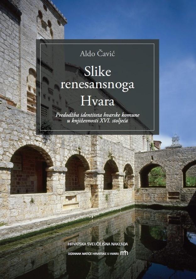 Slike  renesansnoga   hvara
