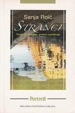 STRANCI - Portreti s margine, granice i periferije