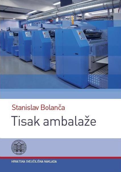 TISAK AMBALAŽE