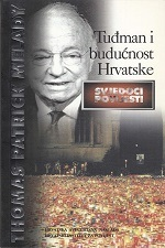 Tuđman  i  buducnost   hrvatske